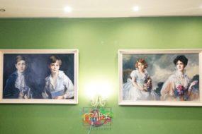 Репродукции картин купить Бишкек